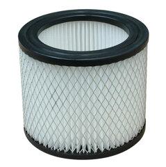 Plaunamas pelenų filtras Lavor Ashley