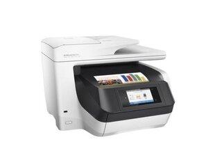 Hp Officejet Pro 8720 / spalvotas
