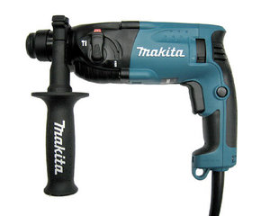 Perforatorius Makita HR1830F