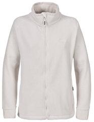 Bluzonas moterims Trespass Clarice kaina ir informacija | Slidinėjimo apranga | pigu.lt