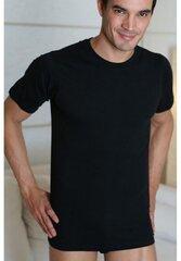 Marškinėliai vyrams Doreanse 2505 kaina ir informacija | Vyriški apatiniai marškinėliai | pigu.lt