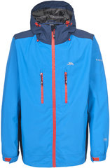 Vyriška slidinėjimo striukė Trespass Lupton