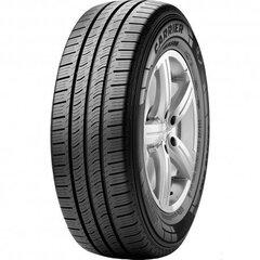 Pirelli CARRIER ALL SEASON 215/75R16C 116 R kaina ir informacija   Pirelli CARRIER ALL SEASON 215/75R16C 116 R   pigu.lt