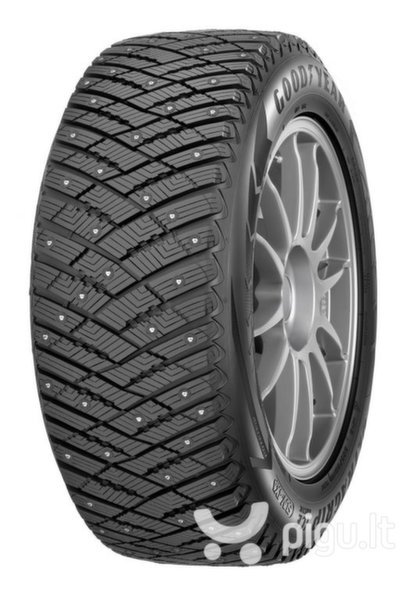 Goodyear Ultra Grip Ice Arctic SUV 245/70R16 111 T XL