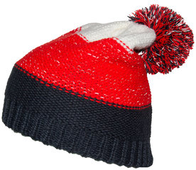 Kepurė vaikams 4F