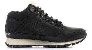 Vyriški batai New Balance 754 NN kaina ir informacija | Vyriški batai | pigu.lt