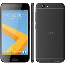 HTC One A9s, Pilka