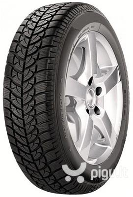 Kelly/Diplomat WINTER ST/MS 185/70R14 88 T