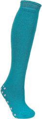 Slidinėjimo kojinės moterims Trespass Hearts kaina ir informacija | Slidinėjimo apranga | pigu.lt