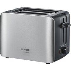 Skrudintuvas Bosch TAT 6A913