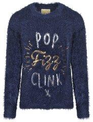 Megztinis moterims Christmas Wishes 3A8695 kaina ir informacija | Megztiniai moterims | pigu.lt