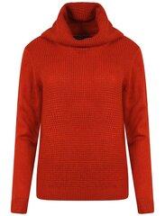 Megztinis moterims Amara Reya 3A8509 kaina ir informacija | Megztiniai moterims | pigu.lt