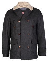 Vyriškas paltas Tokyo Laundry 1J4912A