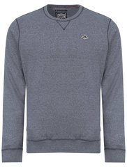 Vyriškas megztinis Le Shark 1D6819 kaina ir informacija | Vyriški bluzonai | pigu.lt