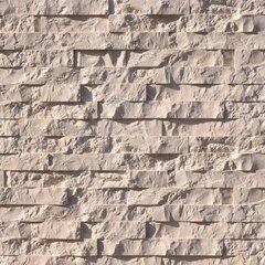 Dekoratyvinis akmuo PHUKET BEIGE kaina ir informacija | Dekoratyvinis akmuo | pigu.lt
