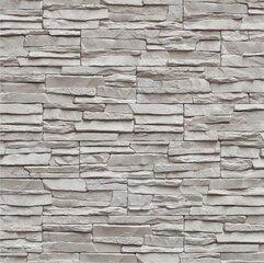 Dekoratyvinis akmuo STANFORD MAXSTONE kaina ir informacija | Dekoratyvinis akmuo | pigu.lt
