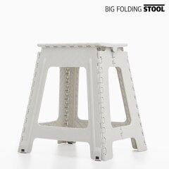 """Sulankstoma kėdutė - paaukštinimas """"Big Folding Stool"""""""