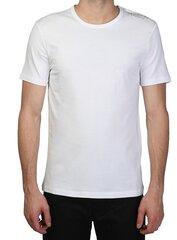Vyriški marškinėliai Cerruti 1881 80044_87286 kaina ir informacija | Vyriški apatiniai marškinėliai | pigu.lt