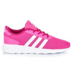 Женская спортивная обувь Adidas Lite Racer W
