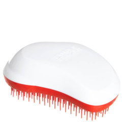 Plaukų šepetys Tangle Teezer Salon Elite