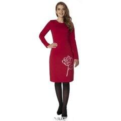 Suknelė moterims Vaau STSRS07