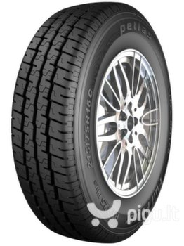 Petlas FULL POWER Plius PT825 185/80R15C 103 R