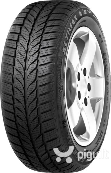 General ALTIMAX 365 175/65R15 84 H