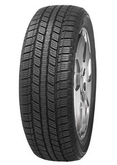 Imperial SNOW DRAGON 2 215/70R15C 109 R