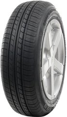 Imperial Eco Driver 2 215/70R16 100 H