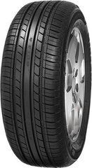 Imperial Eco Driver 3 195/60R14 86 H