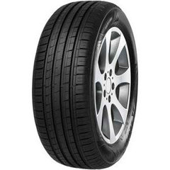 Imperial ECO DRIVER 5 205/60R16 92 H