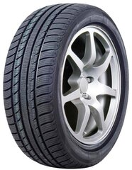ATLAS POLARBEAR 2 235/45R18 98 V XL