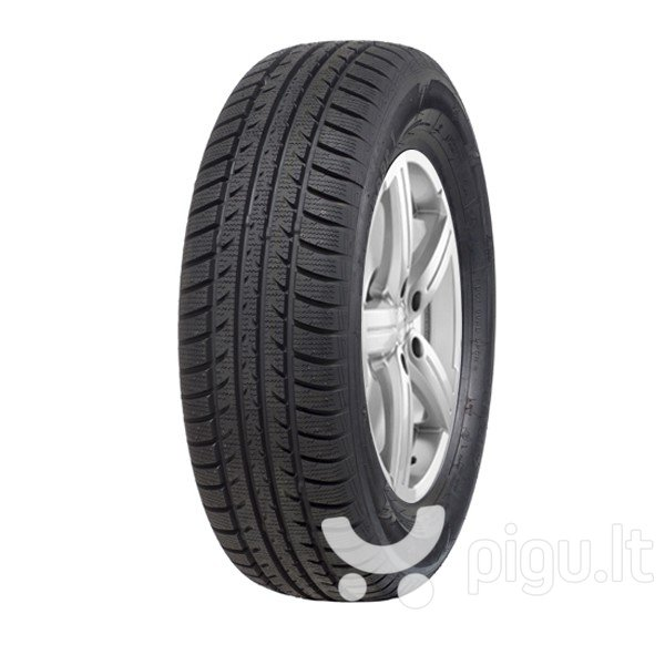 ATLAS POLARBEAR 1 185/60R15 88 T XL