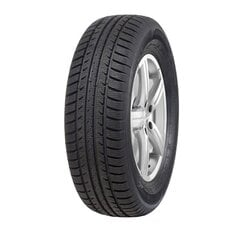 ATLAS POLARBEAR 1 205/65R15 94 H