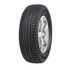 ATLAS POLARBEAR 1 195/65R15 91 T