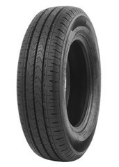 ATLAS GREEN 165/80R13 83 T