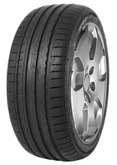 ATLAS SPORTGREEN 225/45R18 95 W XL