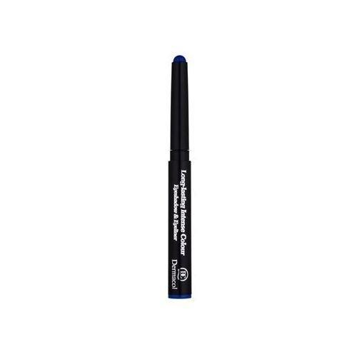 Pieštukiniai šešėliai Dermacol Long-Lasting Intense Colour 1,6 g