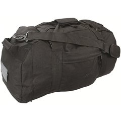 Kelioninis krepšys Highlander Loader 65 kaina ir informacija | Kuprinės ir krepšiai | pigu.lt