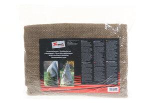 Apsauga augalams nuo šalčio ir saulės 6x1m Xpert