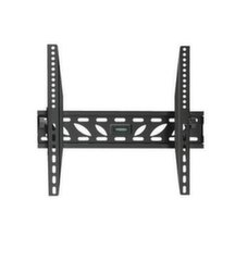NewStar Flatscreen Wall Mount LED-W240