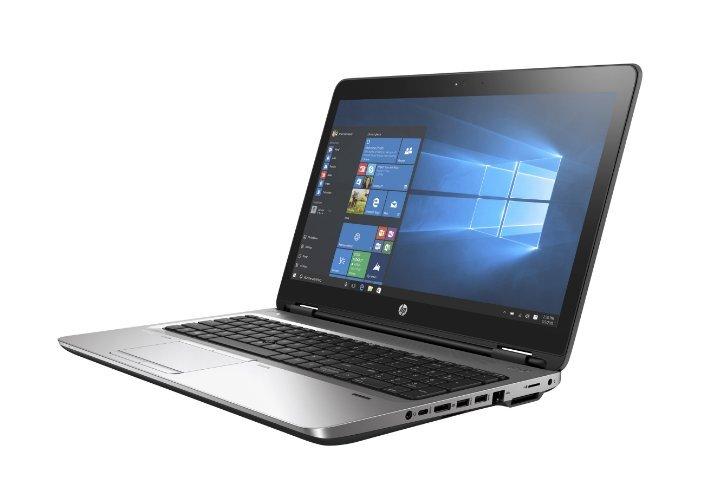 HP ProBook 650 G3 (Z2W58EA#B1R)