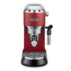 Kavos aparatas De'Longhi EC 685.R kaina ir informacija | Kavos aparatai | pigu.lt