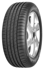 Goodyear EFFICIENTGRIP PERFORMANCE 225/55R17 97 W *