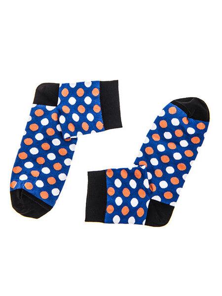 Vyriškos kojinės Ombre U09