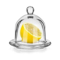 Banquet indas citrinai