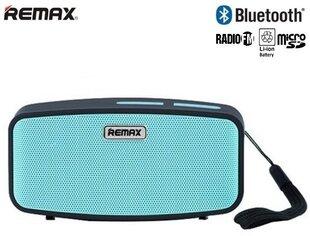 Garso kolonėlė Remax RM-M1, Bluetooth 3.0