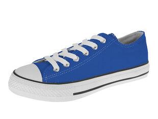 Vyriški sportiniai batai Beppi 2149114 kaina ir informacija | Spоrtbačiai | pigu.lt