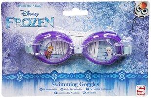 Plaukimo akiniai Ledo Šalis (Frozen)