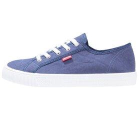 Vyriški sportiniai batai Levi's Malibu